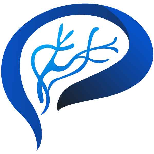 Neurologia e Psiquiatria