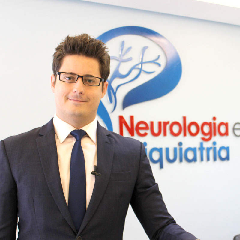 Saulo Nader